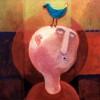 Birdman II            sold